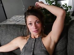Nasty Family - A lil family fuck-a-thon blackmail