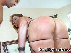 Roundish subfusc Hand-picked Tucci back XXX stockings shows missing their way